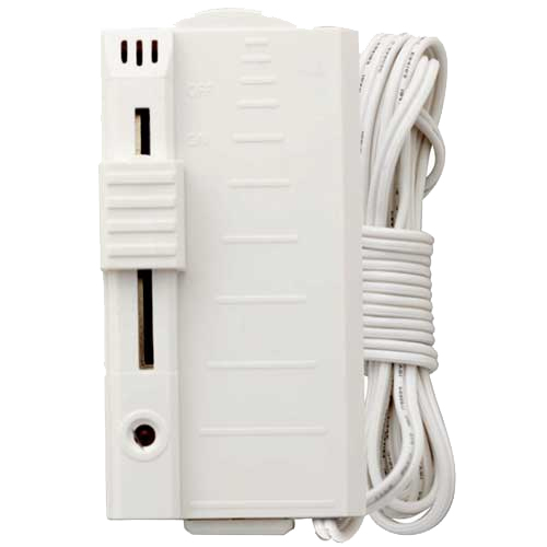 SLIDE DIMMERS