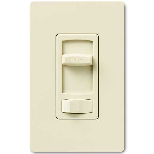 LED & CFL DIMMERS