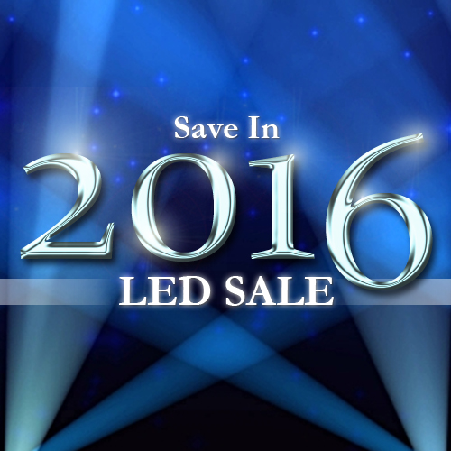 TOP ENERGY SAVING PRODUCTS FOR 2015