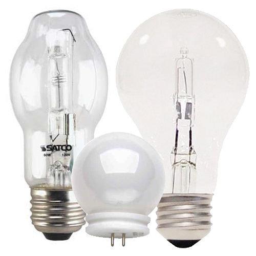 Buy Halogen Lights Wholesale Halogen Light Bulbs