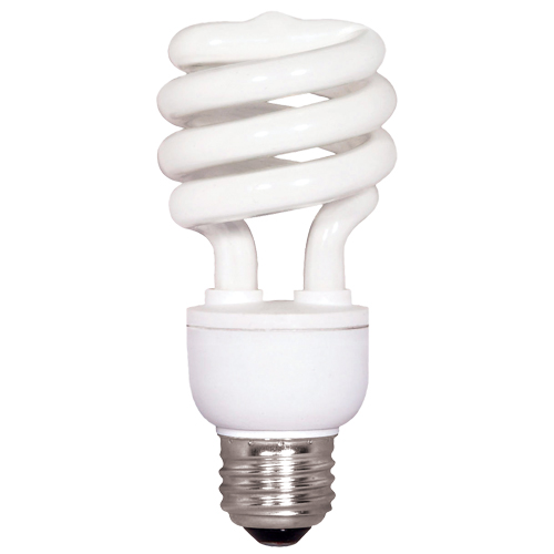 Compact Fluorescent Lightbulbs Lightbulb Wholesaler