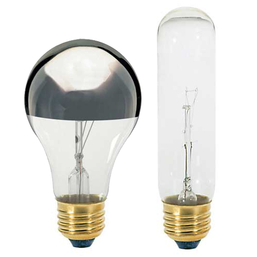 Specialty Incandescent Lights