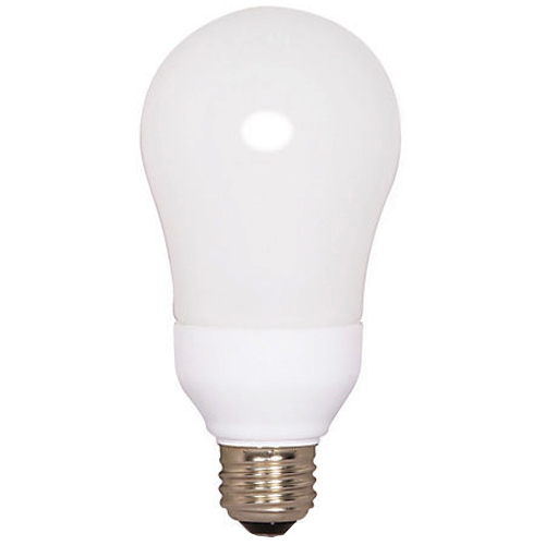 buy compact fluorescent cfl light bulbs online. Black Bedroom Furniture Sets. Home Design Ideas