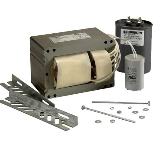HIGH PRESSURE SODIUM BALLAST KITS