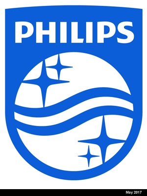 PHILIPS Catalog