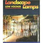 12V 4W T3.25 CLEAR WEDGE BASE LANDSCAPE LAMP. 4 PACK..