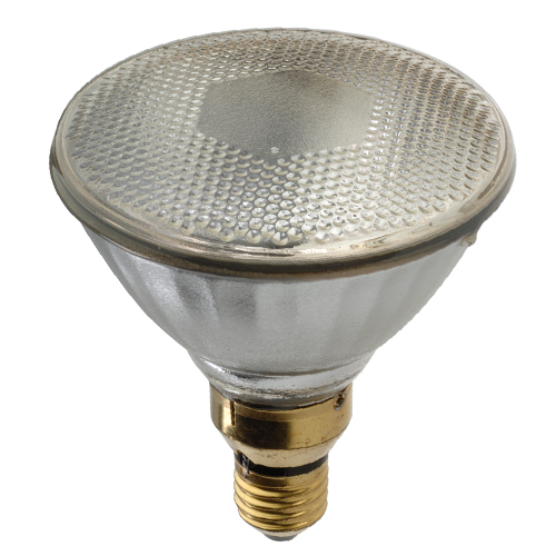 EISA APPROVED FLOOD & SPOT LIGHTS