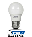 Feit LED Light Bulb