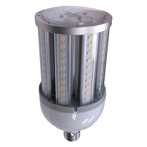 27W EDISON LED Corn Bulb