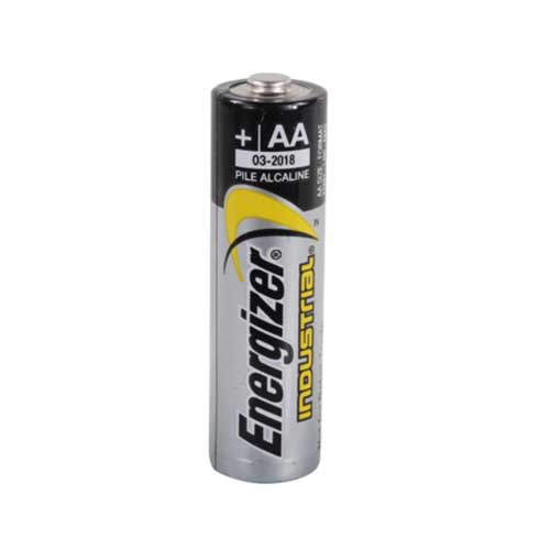 Energizer Industrial AA Battery
