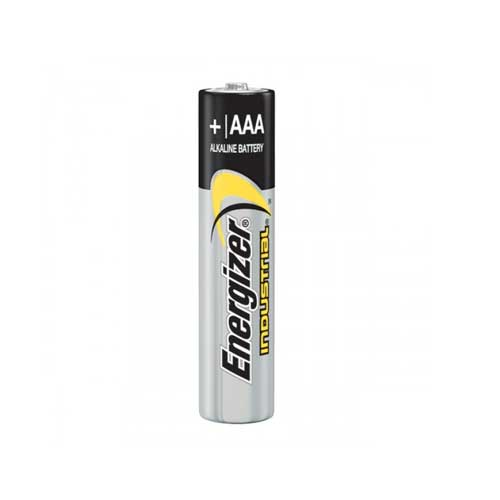 Energizer Industrial AAA Battery