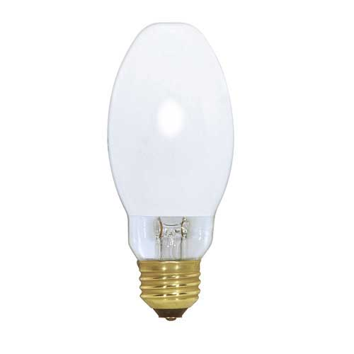 ge light bulbs customer service About ge lighting started over 130 years ago, general electric began with thomas edison's invention of the world's first affordable incandescent light bulb.