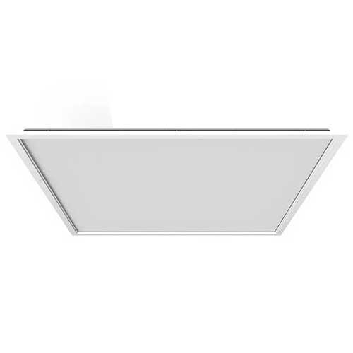 Lightbulb Wholer Pl2x240w50kdim 46 99 40w Led 2 X Surface Mount Or Recessed Flat Panel Light Fixture 5000k Dimmable