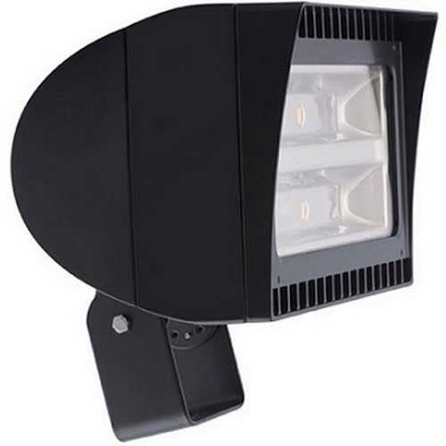 150w Linear Led Light Fixture: RAB FXLED150T: $726.95 FXLED150T: 150W LED FLOOD LIGHT