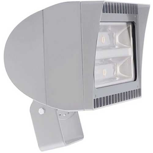Commercial Lighting Terminology: RAB FXLED150TNW: $629.99 FXLED150TNW: 150W LED FLOOD LIGHT