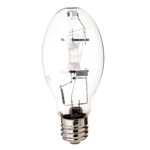 SYLVANIA 64171: $25.99 MS175/PS/BU-ONLY/MED: 175W METAL