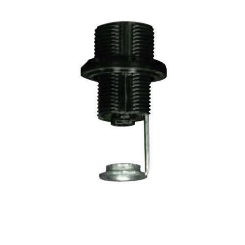 Candelabra Base Socket - 3