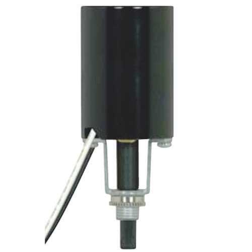 Phenolic Socket With 2-1/4